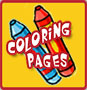 Download Sparky's Coloring Pages